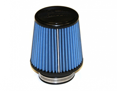 Injen High Performance Replacement Air Filter