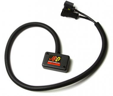 Burger Motorsports JB Diesel Tuner - All E Series