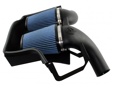 aFe POWER 54-11472 Magnum FORCE Stage For 2 Pro 5R Cold Air Intake System