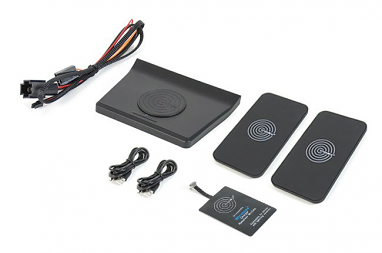 Inbay MK5/MK6 iPhone Complete Kit