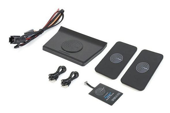 Inbay iPhone Complete Kit For MK5/MK6