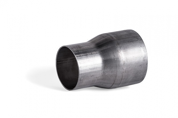 APR 76 to 60mm Reducer For 1.8T Engines