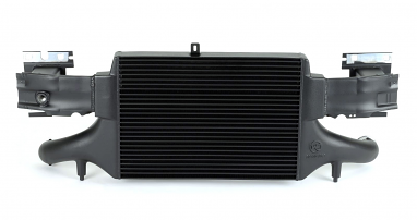 Wagner Tuning Competition Intercooler Kit For ACC Audi RS3 8V EVO3