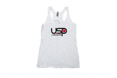 USP Waterfest 23 Tank Top - XS