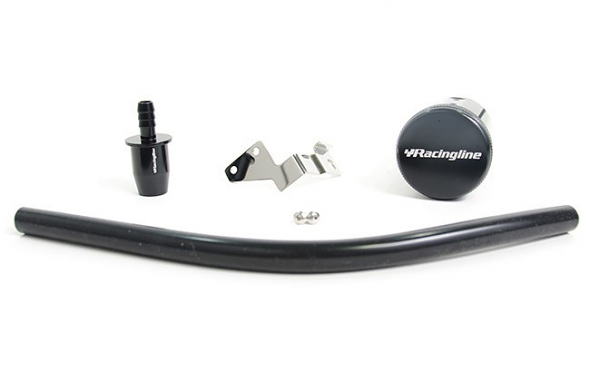 Remote Fill Kit For VWR MQB EA888 2.0T