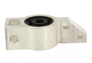 OES Control Arm Bushing For VW/Audi