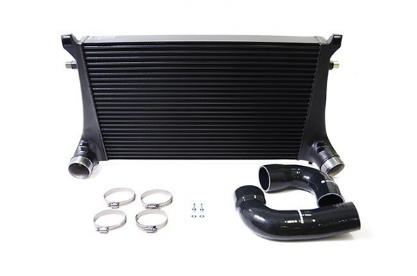 Wagner Tuning Competition Intercooler Kit For 2.0T MK7