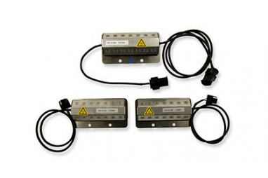 KW Electronic Damping Cancellation Kit For BMW 3 Series F30