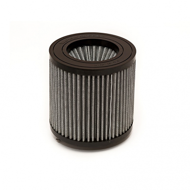 EuroCode High flow air filter For Dual cone 3.0 TFSI