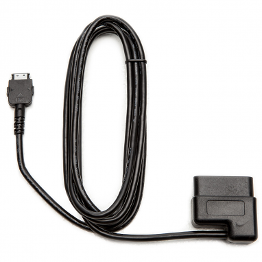 Cobb AccessPORT V3 OBDII Universal Cable