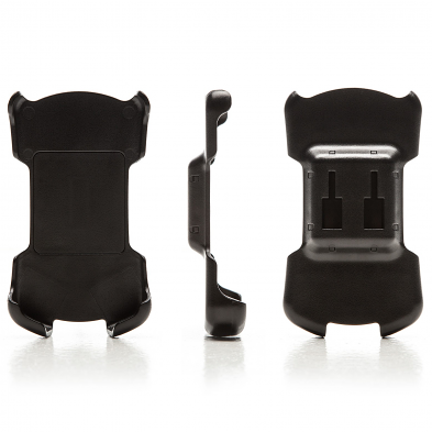 Cobb AccessPORT V3 Holster