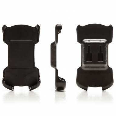 Cobb AccessPORT For V3 Holster