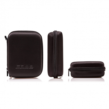 Cobb AccessPORT V3 Zippercase
