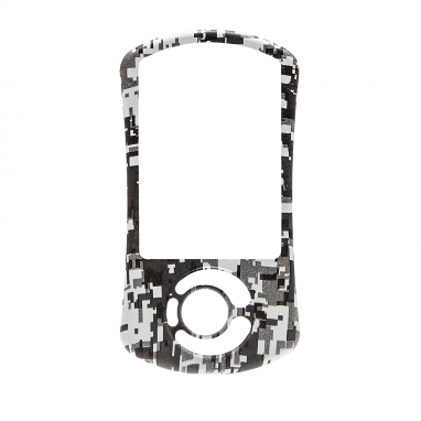 Cobb AccessPORT V3 Tiger Digital Camo Faceplate