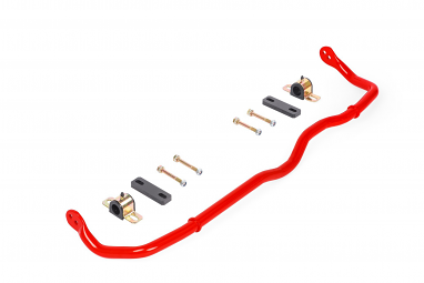 APR Anti-Sway Stabilizer Bar For MQB AWD (Front)