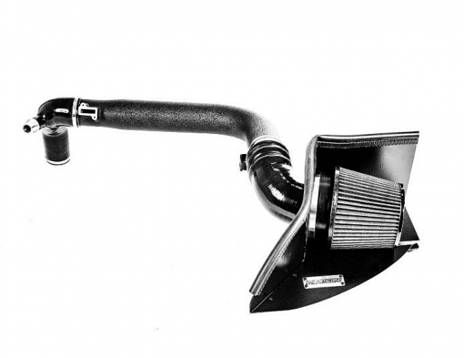 IE Cold Air Intake Kit For MK6 Golf R