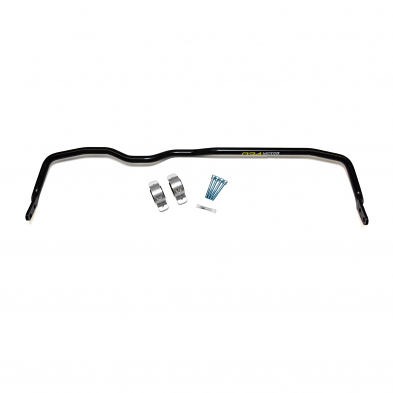 034 MQB 24mm Front Sway Bar