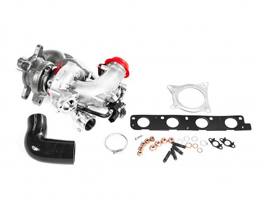 IE K04 Turbo For Kit MK6 2.0T TSI