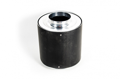 Forge Replacement Filter For FMIND5R32