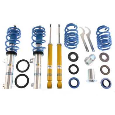 Bilstein 2010-2017 VW Performance Suspension System For B14 PSS