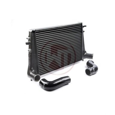 Wagner Tuning Competition Intercooler Kit For VAG 1.4 TSI