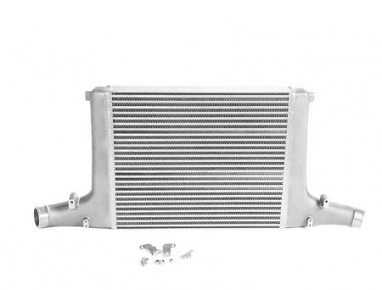 IE B9 Intercooler For A4/A5/S4/S5/Allroad