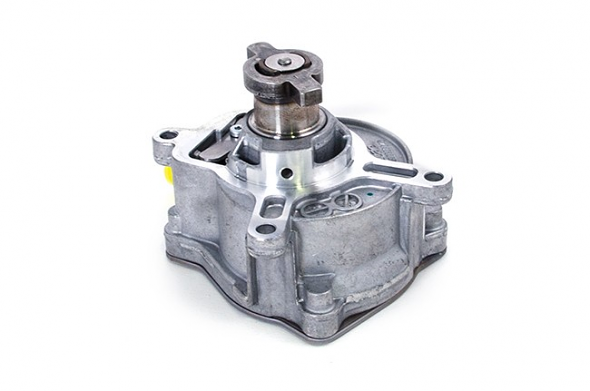 Vacuum Pump For 2.5L VW/Audi