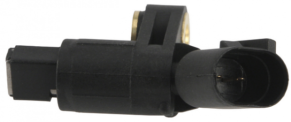 ABS Speed Sensor - Front Right