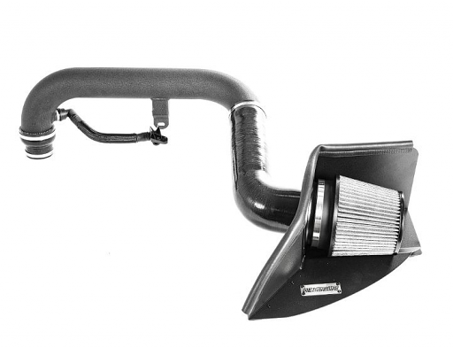 IE Cold Air Intake For MK6 Jetta & GLI Gen 3 2.0T/1.8T