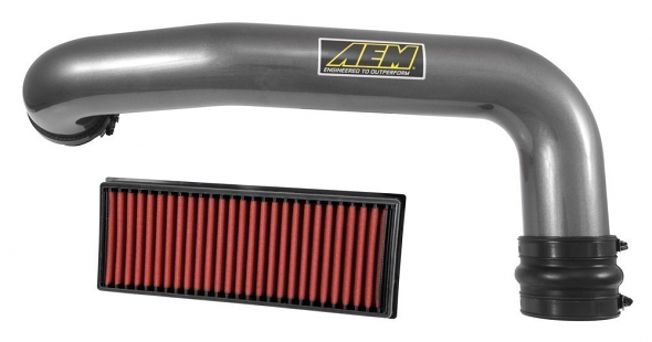 AEM Cold Air Intake System For VW Jetta 2.0L