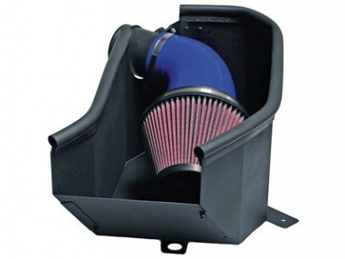 Flow Air Intake For Audi TTS EVOMS V