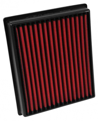 AEM DryFlow Air Filter For VW/Audi A4/A6/Skoda