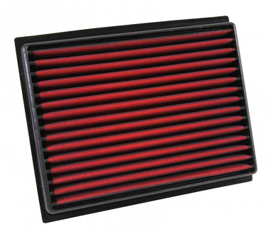 AEM DryFlow Air Filter For 01-09 Audi A4/RS4/S4