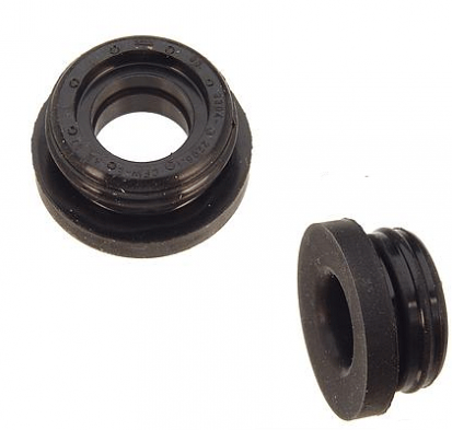 Brake Reservoir Grommet