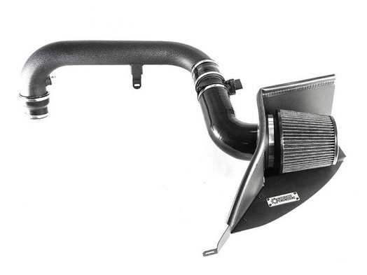 IE Cold Air Intake For MK5 & MK6 2.0T TSI