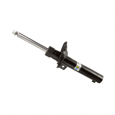 Bilstein B4 OE Replacement - Suspension Strut Assembly