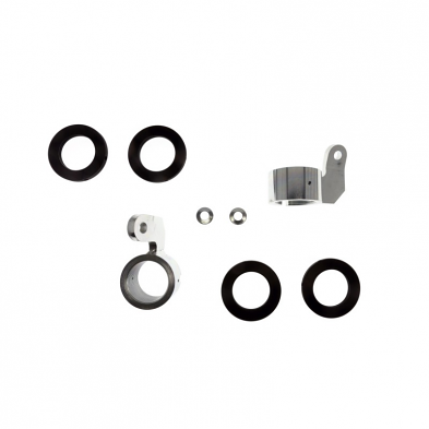 Bilstein B1 (Components) - Suspension Stabilizer Bar Adapter Kit