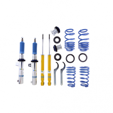 Bilstein B14 (PSS) - Suspension Kit