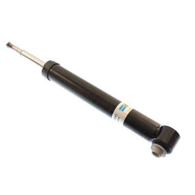 Bilstein B4 OE Replacement - Air Suspension Shock