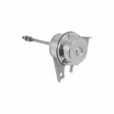 Forge Adjustable Actuator For 1.8T Audi A4, A6 and VW Passat