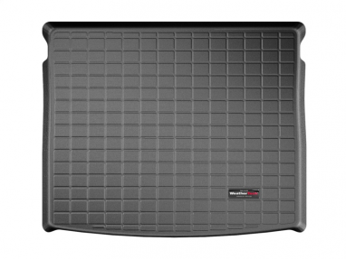 WeatherTech Cargo Liner (Black) For 2016+ BMW X1