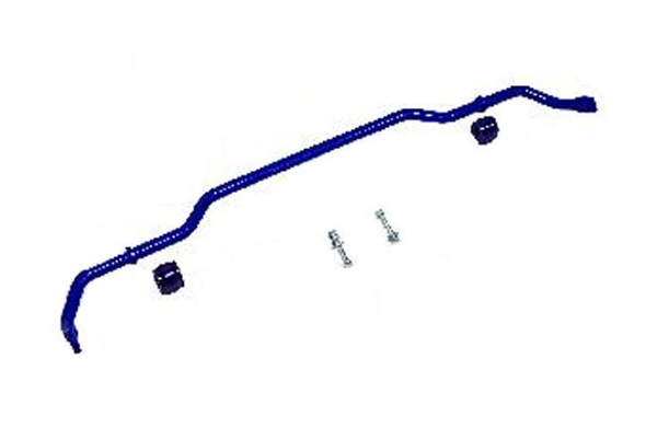 SuperPro Sway Bar - Rear 22""