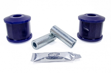 SuperPro Rear Trailing Arm: Front Bushing