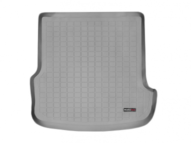 WeatherTech Cargo Liner (Gray) For 1998-2005 Volkswagen Passat Wagon