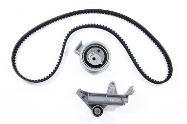 Timing Belt Kit (Standard) For 1.8T
