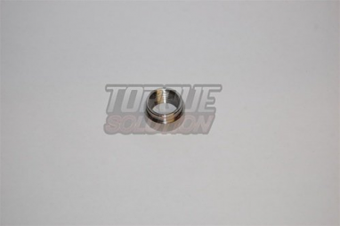 Torque Solution Stainless Steel O2 Sensor Bung