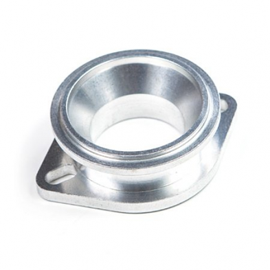 Torque Solution Billet Adapter Flange