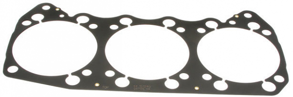 Cylinder Head Gasket - Upper