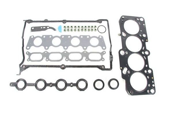 Cometic Cylinder Head Gasket Set For VW / Audi 1.8T