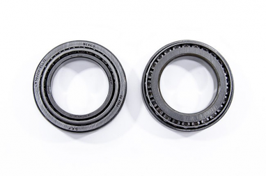 Differential Bearing Kit MK5/6 DSG